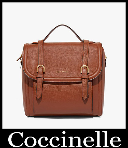 New Arrivals Coccinelle Bags Women's Accessories 2019 19