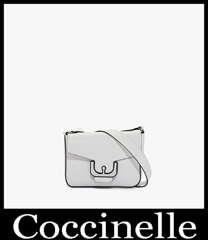 New Arrivals Coccinelle Bags Women's Accessories 2019 2