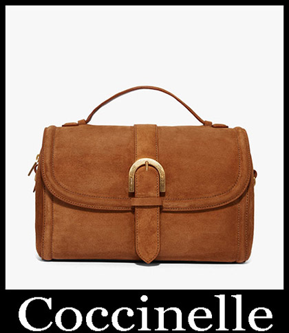 New Arrivals Coccinelle Bags Women's Accessories 2019 20