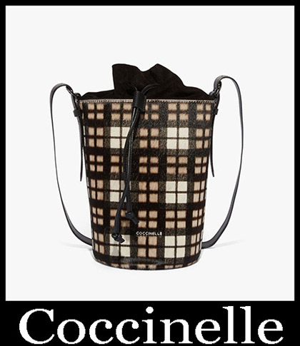 New Arrivals Coccinelle Bags Women's Accessories 2019 21