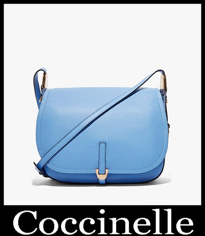 New Arrivals Coccinelle Bags Women's Accessories 2019 22