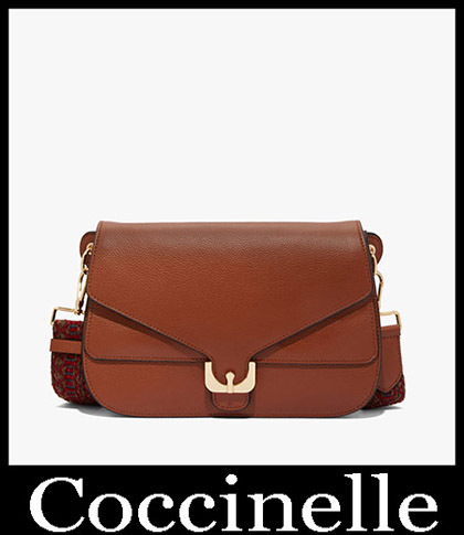 New Arrivals Coccinelle Bags Women's Accessories 2019 25