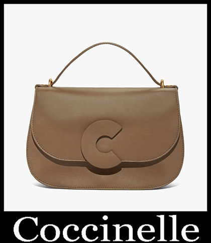 New Arrivals Coccinelle Bags Women's Accessories 2019 27