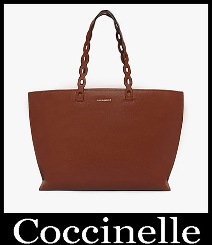 New Arrivals Coccinelle Bags Women's Accessories 2019 30