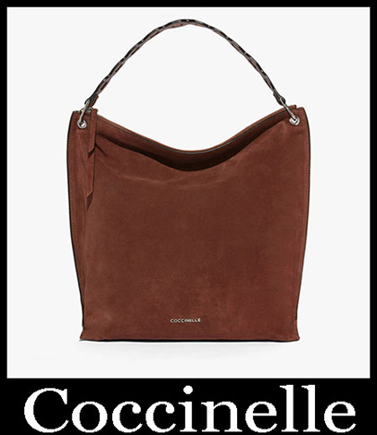 New Arrivals Coccinelle Bags Women's Accessories 2019 31