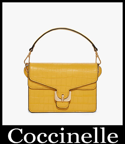 New Arrivals Coccinelle Bags Women's Accessories 2019 32