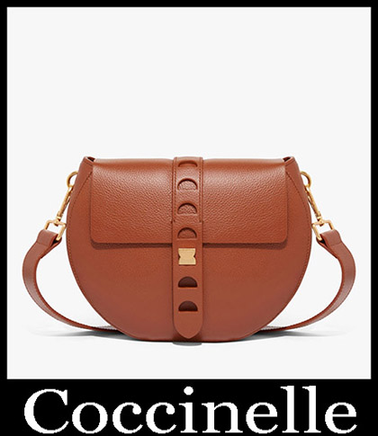 New Arrivals Coccinelle Bags Women's Accessories 2019 33