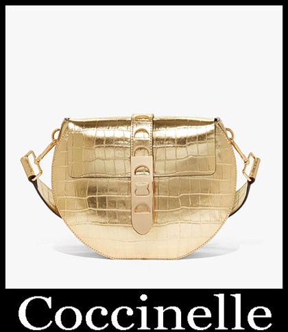 New Arrivals Coccinelle Bags Women's Accessories 2019 34