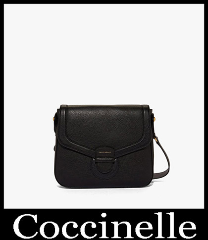 New Arrivals Coccinelle Bags Women's Accessories 2019 6