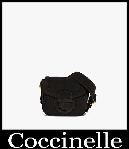 New Arrivals Coccinelle Bags Women's Accessories 2019 7