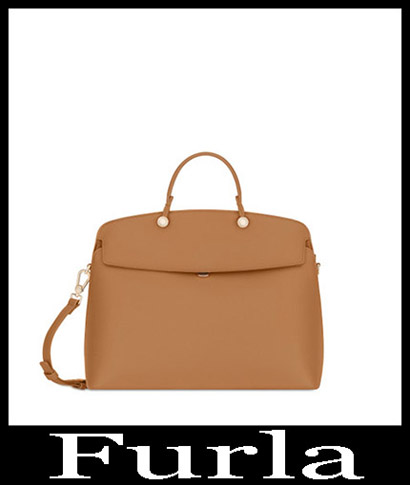 New Arrivals Furla Bags Women's Accessories 2019 Look 10