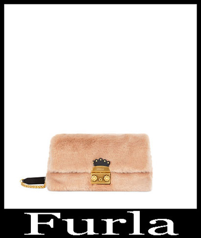 New Arrivals Furla Bags Women's Accessories 2019 Look 11