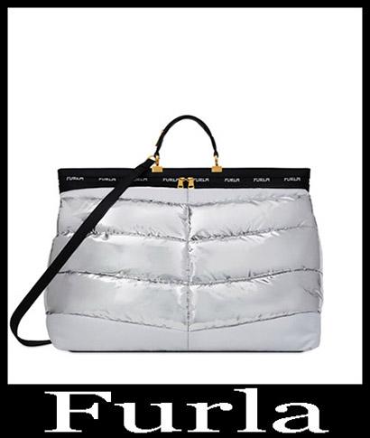 New Arrivals Furla Bags Women's Accessories 2019 Look 12