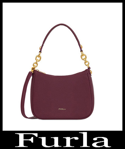 New Arrivals Furla Bags Women's Accessories 2019 Look 13