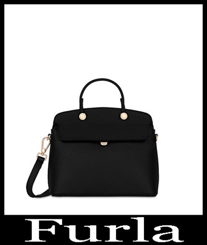 New Arrivals Furla Bags Women's Accessories 2019 Look 14