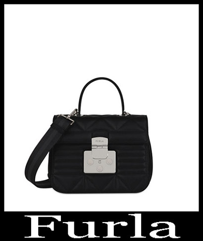 New Arrivals Furla Bags Women's Accessories 2019 Look 16