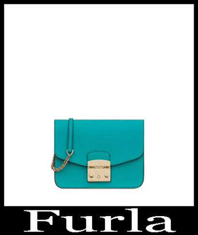 New Arrivals Furla Bags Women's Accessories 2019 Look 19