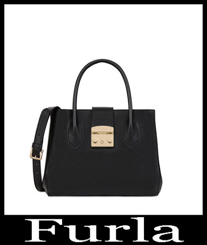 New Arrivals Furla Bags Women's Accessories 2019 Look 21