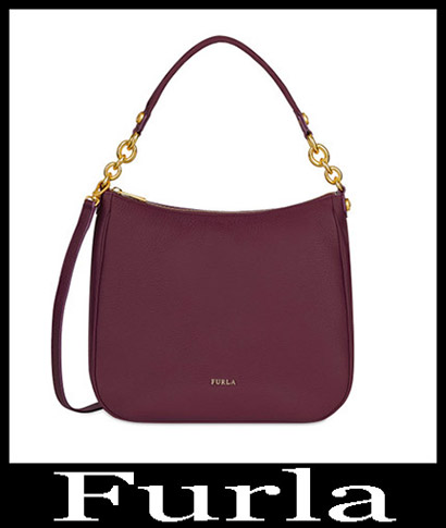 New Arrivals Furla Bags Women's Accessories 2019 Look 23