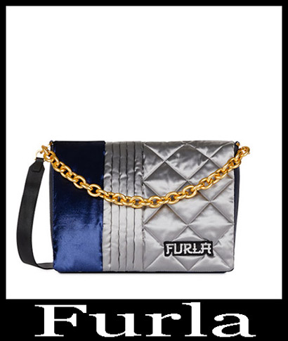 New Arrivals Furla Bags Women's Accessories 2019 Look 26