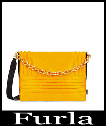 New Arrivals Furla Bags Women's Accessories 2019 Look 3