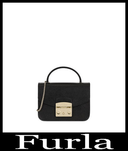 New Arrivals Furla Bags Women's Accessories 2019 Look 30