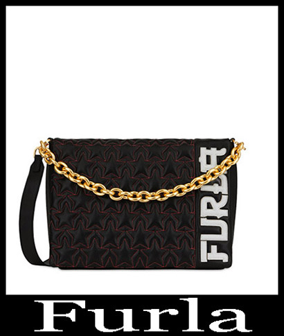New Arrivals Furla Bags Women's Accessories 2019 Look 33