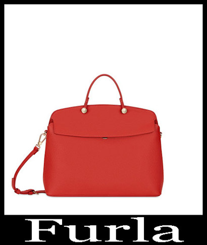 New Arrivals Furla Bags Women's Accessories 2019 Look 36