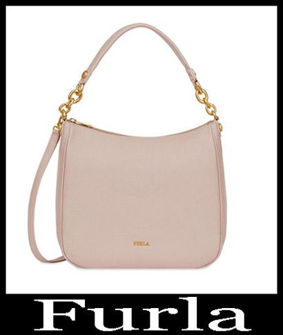 New Arrivals Furla Bags Women's Accessories 2019 Look 5