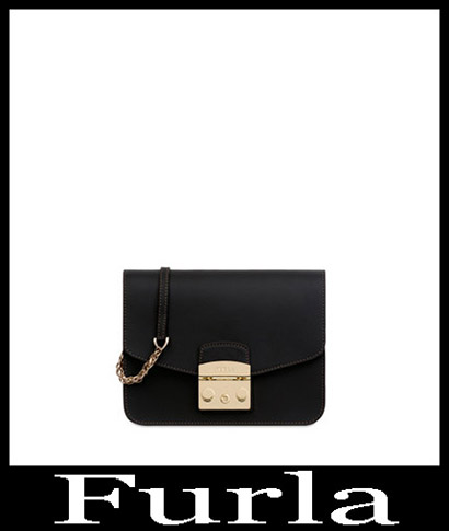 New Arrivals Furla Bags Women's Accessories 2019 Look 6