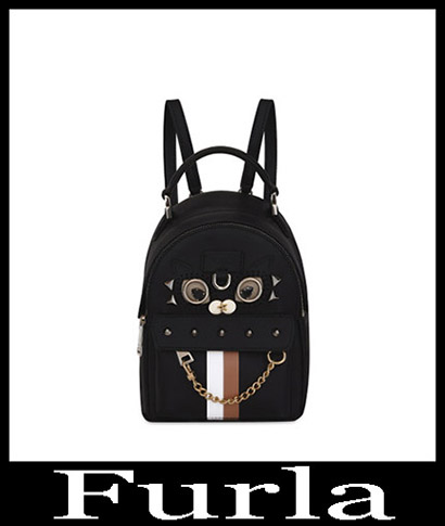 New Arrivals Furla Bags Women's Accessories 2019 Look 9