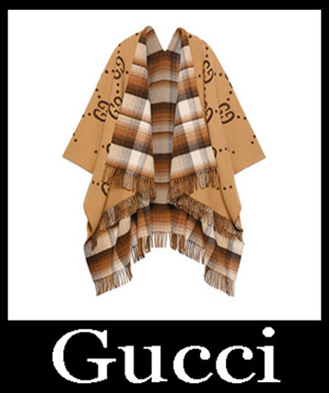 New Arrivals Gucci Accessories Men's Clothing 2019 40