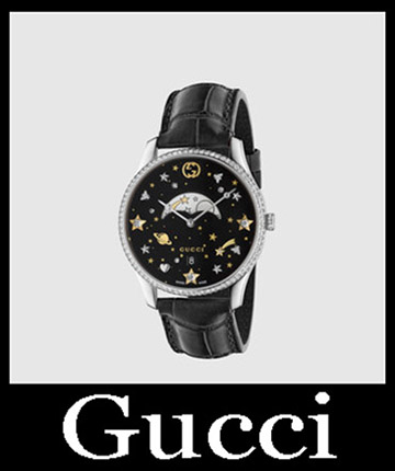 New Arrivals Gucci Accessories Men's Clothing 2019 6