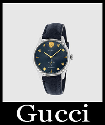 New Arrivals Gucci Accessories Men's Clothing 2019 7