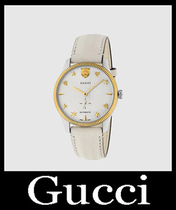 New Arrivals Gucci Accessories Men's Clothing 2019 8