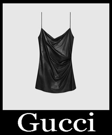 New Arrivals Gucci Accessories Women's Clothing 2019 10