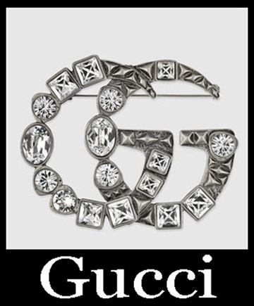 New Arrivals Gucci Accessories Women's Clothing 2019 11
