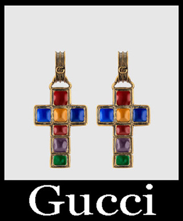 New Arrivals Gucci Accessories Women's Clothing 2019 12