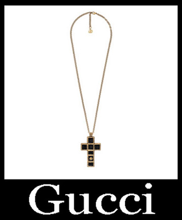 New Arrivals Gucci Accessories Women's Clothing 2019 13