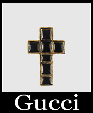 New Arrivals Gucci Accessories Women's Clothing 2019 14