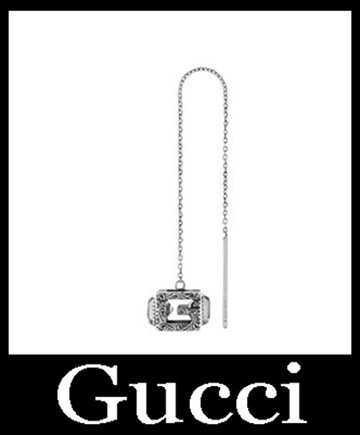 New Arrivals Gucci Accessories Women's Clothing 2019 15