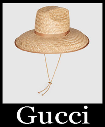 New Arrivals Gucci Accessories Women's Clothing 2019 18