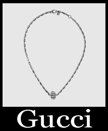 New Arrivals Gucci Accessories Women's Clothing 2019 21