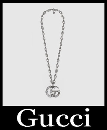 New Arrivals Gucci Accessories Women's Clothing 2019 22