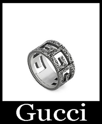 New Arrivals Gucci Accessories Women's Clothing 2019 25