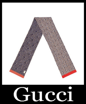 New Arrivals Gucci Accessories Women's Clothing 2019 26