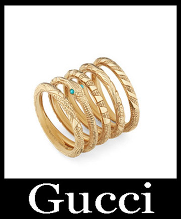New Arrivals Gucci Accessories Women's Clothing 2019 31