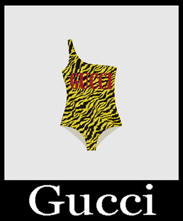 New Arrivals Gucci Accessories Women's Clothing 2019 32