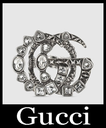 New Arrivals Gucci Accessories Women's Clothing 2019 33