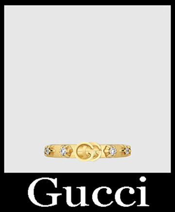 New Arrivals Gucci Accessories Women's Clothing 2019 34